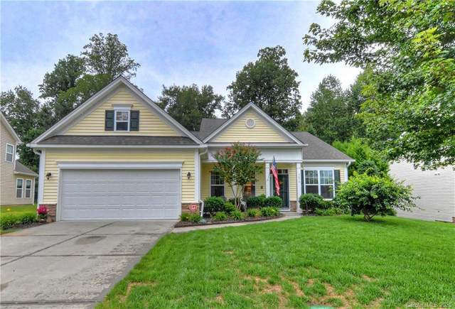 3078 Denali Way, Rock Hill, SC 29732 (#3656309) :: DK Professionals Realty Lake Lure Inc.