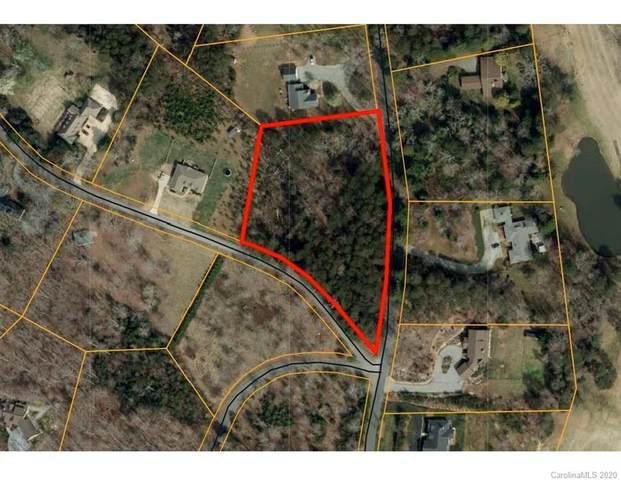 00 Hooper Creek Road, Tryon, NC 28782 (#3656318) :: Carver Pressley, REALTORS®