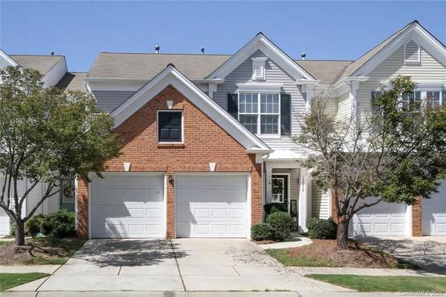 12238 Corbin Lane, Charlotte, NC 28277 (#3656391) :: Rinehart Realty