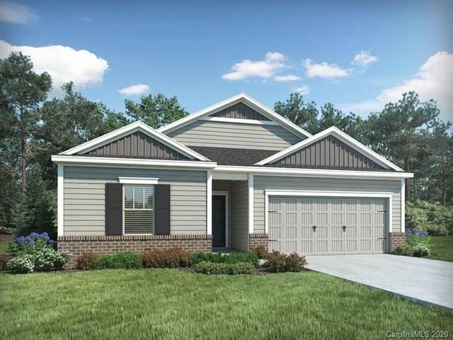 1881 Lotus Lane, Denver, NC 28037 (#3656489) :: High Performance Real Estate Advisors