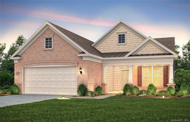 5212 Sweet Fig Way #693, Fort Mill, SC 29715 (#3656876) :: LePage Johnson Realty Group, LLC