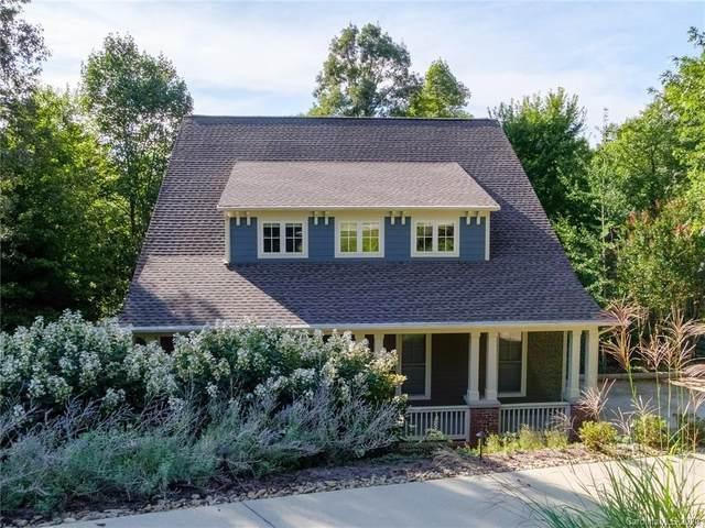 104 Red Cedar Lane, Asheville, NC 28803 (#3656960) :: Stephen Cooley Real Estate Group