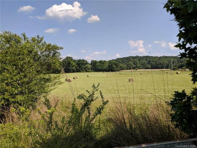 2771 Abrams & Moore Road, Rutherfordton, NC 28139 (#3657371) :: DK Professionals Realty Lake Lure Inc.