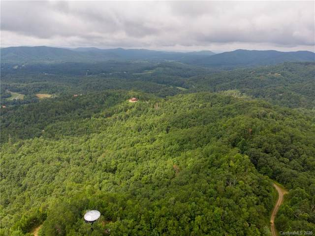 99999 Scottie Mountain Road, Murphy, NC 28906 (#3657400) :: Stephen Cooley Real Estate Group