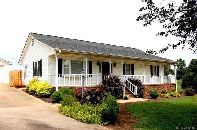 104 Crossgate Drive, Boiling Springs, SC 29316 (#3657439) :: Robert Greene Real Estate, Inc.