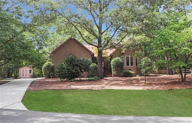 14558 Harbor Estate Road, Charlotte, NC 28278 (MLS #3657521) :: RE/MAX Journey