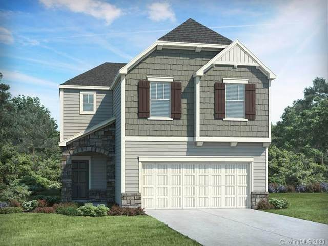 6129 Hailstone Road, Charlotte, NC 28215 (#3657539) :: DK Professionals Realty Lake Lure Inc.
