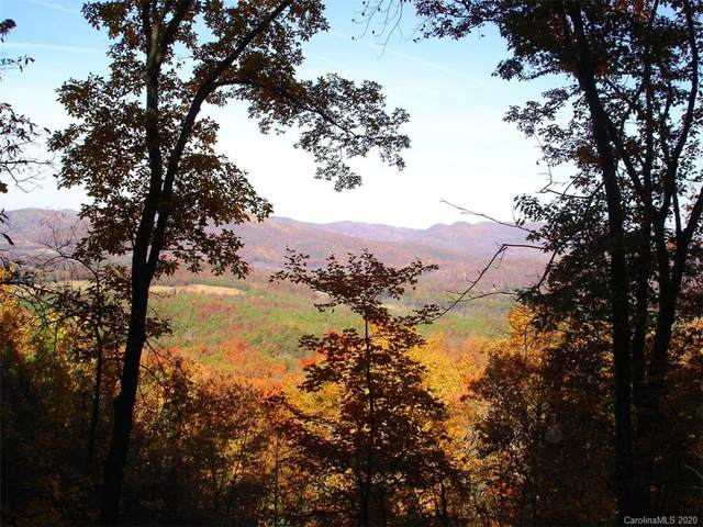 0000 First Broad Drive, Bostic, NC 28018 (#3657566) :: Mossy Oak Properties Land and Luxury