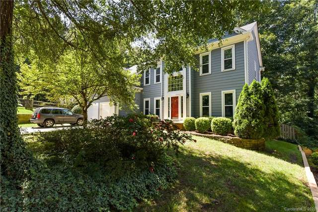 10806 Hastings Mill Lane, Charlotte, NC 28277 (#3657572) :: DK Professionals Realty Lake Lure Inc.