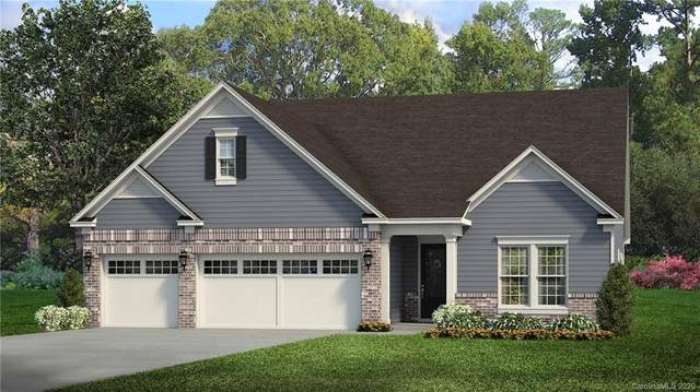 3410 Stags Leap Way #78, York, SC 29745 (#3657575) :: MartinGroup Properties