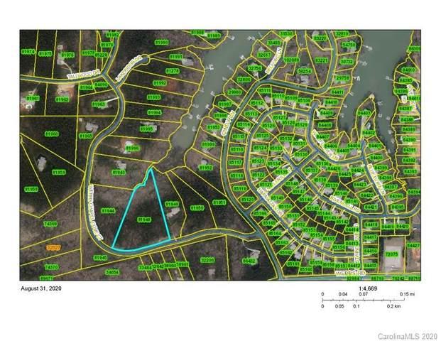 10 Webbs Chapel Cove Court #10, Denver, NC 28037 (#3657603) :: Johnson Property Group - Keller Williams