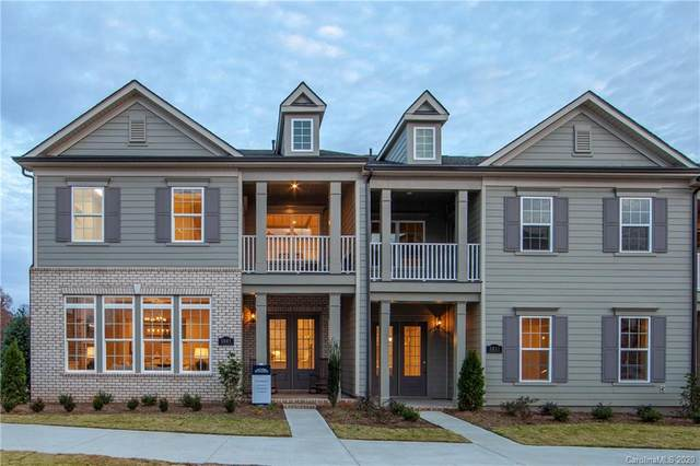 11139 Kilkenny Drive #30, Charlotte, NC 28277 (#3658104) :: Carolina Real Estate Experts