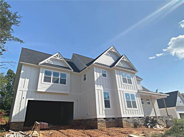 3920 13th Street NE, Hickory, NC 28601 (#3658130) :: Stephen Cooley Real Estate Group