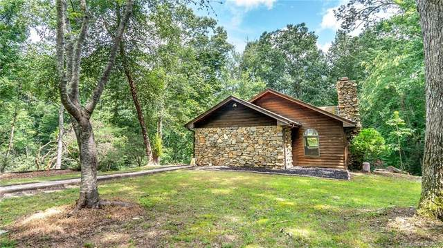 50 Coronet Lane, Hendersonville, NC 28792 (#3658141) :: The Mitchell Team
