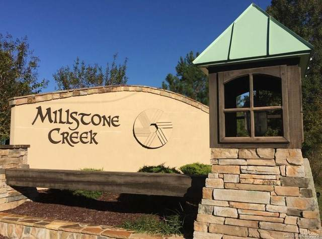 3247 Millstone Creek Road #5, Lancaster, SC 29720 (#3658191) :: Ann Rudd Group