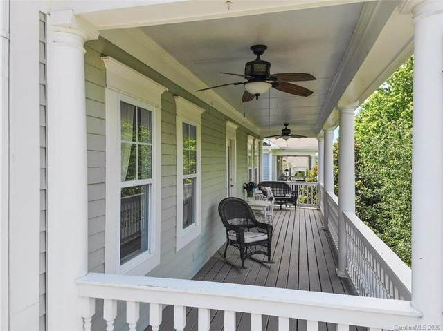 15307 Barnsbury Drive, Huntersville, NC 28078 (#3658283) :: High Performance Real Estate Advisors