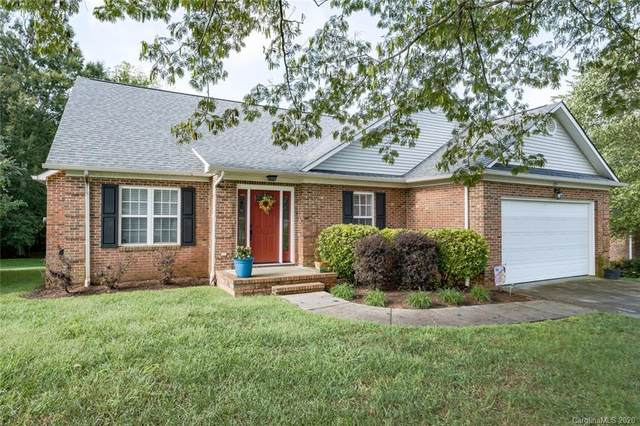 225 River Birch Circle, Mooresville, NC 28115 (#3658326) :: Charlotte Home Experts