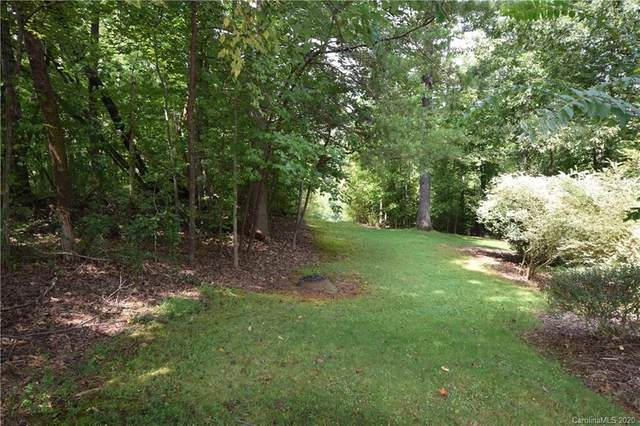 0 Knollwood Drive, Forest City, NC 28043 (#3658340) :: Stephen Cooley Real Estate Group