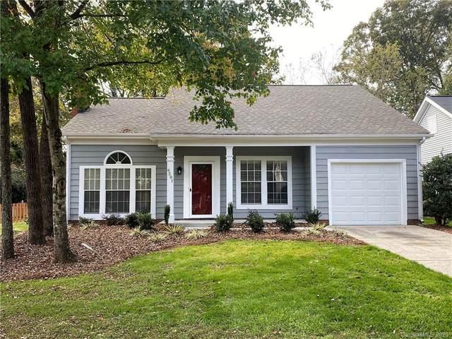 6201 Martin Lake Road, Charlotte, NC 28227 (#3658521) :: Ann Rudd Group