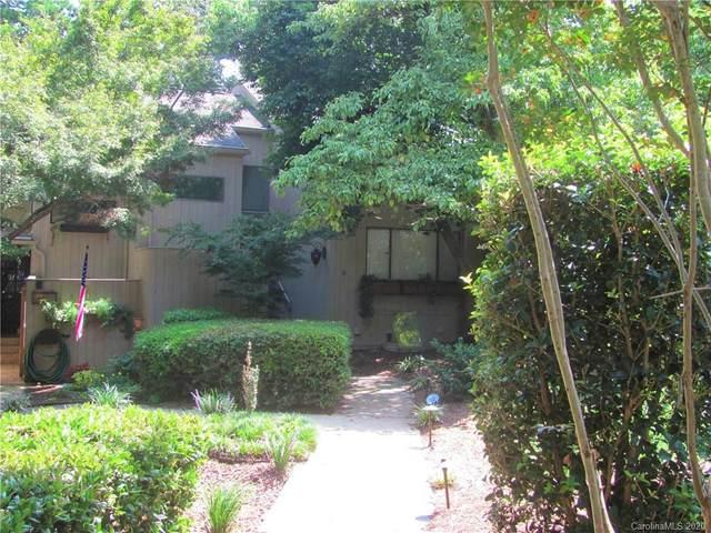 125 Pine Grove Circle, Lake Wylie, SC 29710 (#3658552) :: Johnson Property Group - Keller Williams