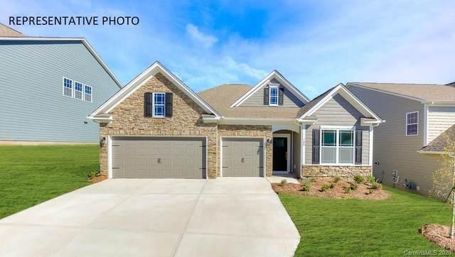 6283 Artigas Drive, Indian Land, SC 29707 (#3658619) :: High Performance Real Estate Advisors