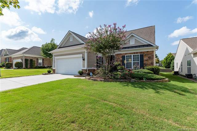 2071 Hartwell Lane, Fort Mill, SC 29707 (#3658664) :: DK Professionals Realty Lake Lure Inc.