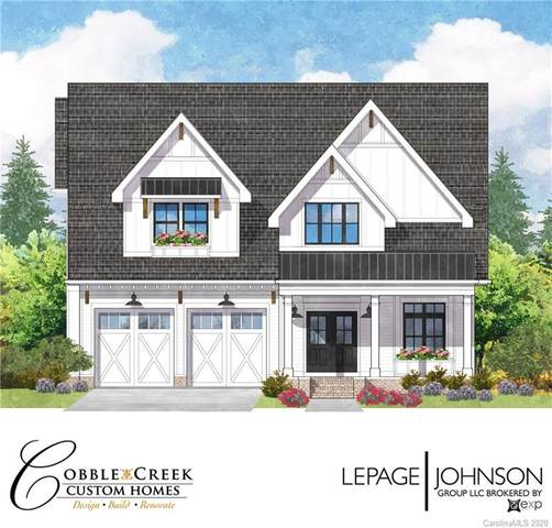 907 Naples Drive #10, Davidson, NC 28036 (#3658991) :: Mossy Oak Properties Land and Luxury