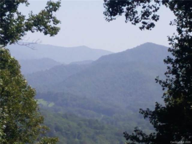 00 Spring Valley Trail 39 & 45, Waynesville, NC 28786 (#3659070) :: IDEAL Realty