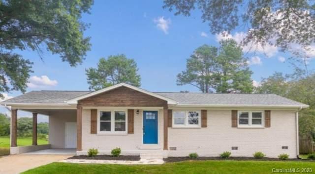 117 Victor Drive, Boiling Springs, NC 28152 (#3659219) :: Robert Greene Real Estate, Inc.