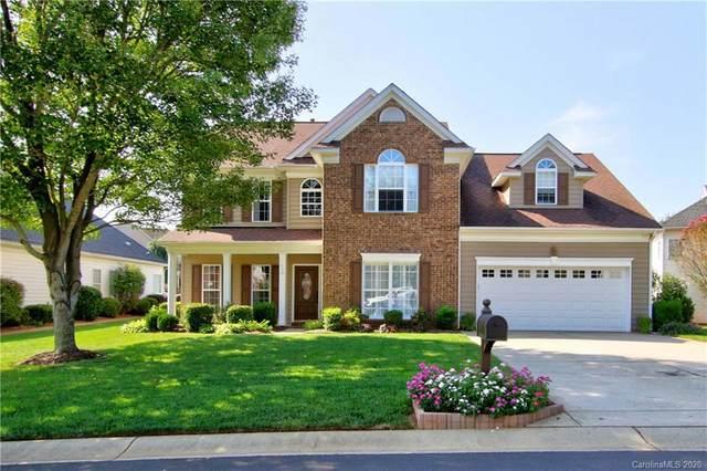 115 Coronilla Road, Mooresville, NC 28117 (#3659232) :: Puma & Associates Realty Inc.