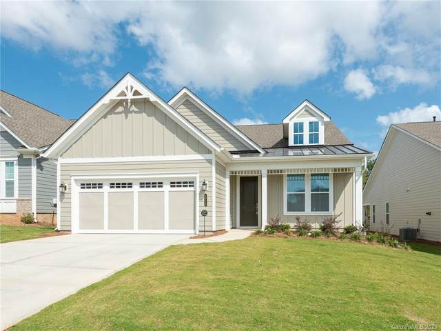 5025 Rafferty Court, Charlotte, NC 28215 (#3659274) :: Homes with Keeley | RE/MAX Executive