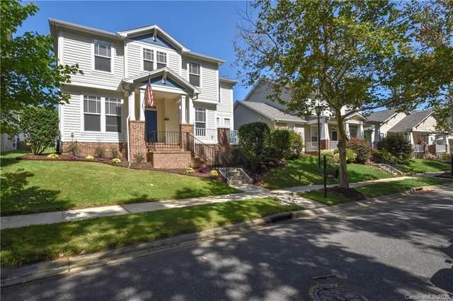 14928 Carbert Lane, Huntersville, NC 28078 (#3659283) :: Caulder Realty and Land Co.