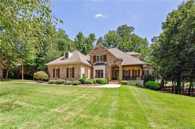 1546 Billess Court, Rock Hill, SC 29732 (#3659433) :: Stephen Cooley Real Estate Group