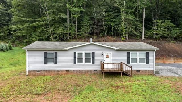 2088 Hidden Valley Road, Taylorsville, NC 28681 (#3659439) :: SearchCharlotte.com