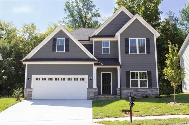 2676 Poplar Cove Drive, Concord, NC 28027 (#3659481) :: LePage Johnson Realty Group, LLC