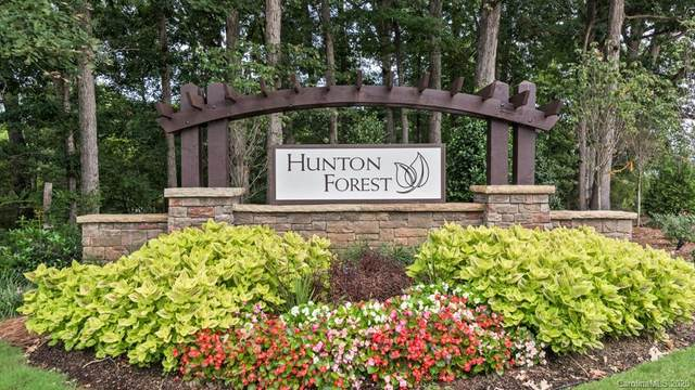 4587 Hunton Dale Road NW #291, Concord, NC 28027 (#3659556) :: Mossy Oak Properties Land and Luxury