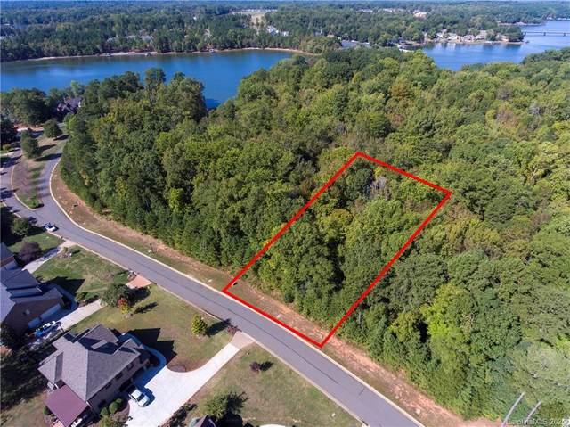 3212 Ashwood Park Drive #298, Belmont, NC 28012 (#3659585) :: Stephen Cooley Real Estate Group