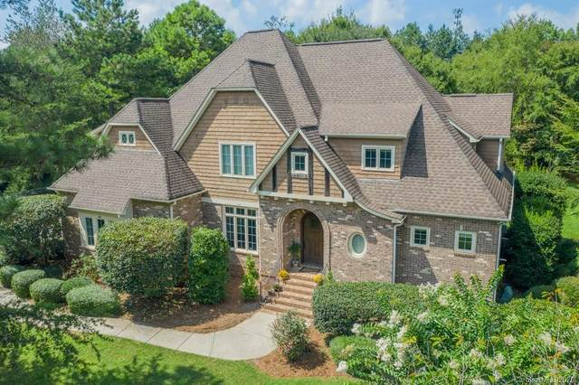 104 Coral Bells Court, Mooresville, NC 28117 (#3659597) :: Stephen Cooley Real Estate Group