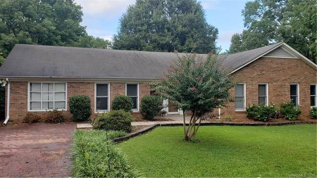 7117 Pence Road, Charlotte, NC 28215 (#3659694) :: Charlotte Home Experts