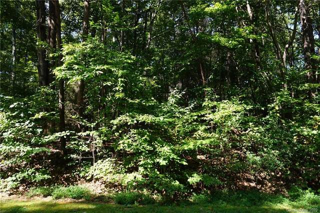 3829 Mill Run 46 & PT 45, Terrell, NC 28682 (#3659706) :: Mossy Oak Properties Land and Luxury