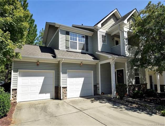 3029 Hibiscus Circle, Charlotte, NC 28273 (#3659859) :: High Performance Real Estate Advisors