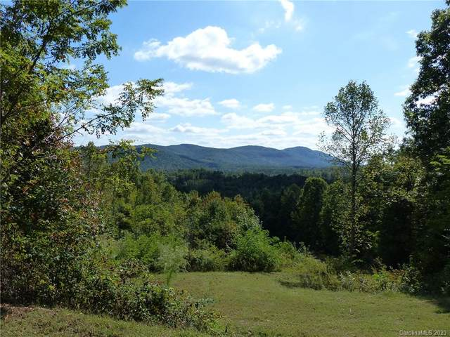 0 Azule Ridge #4, Bostic, NC 28018 (#3659862) :: Mossy Oak Properties Land and Luxury