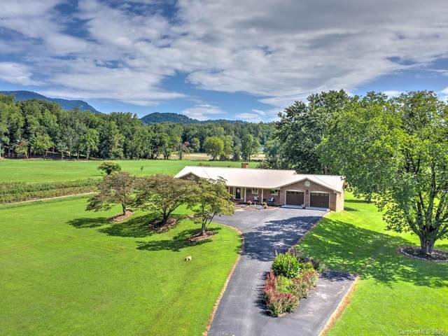 230 Howard Gap Road, Tryon, NC 28782 (#3659869) :: DK Professionals Realty Lake Lure Inc.
