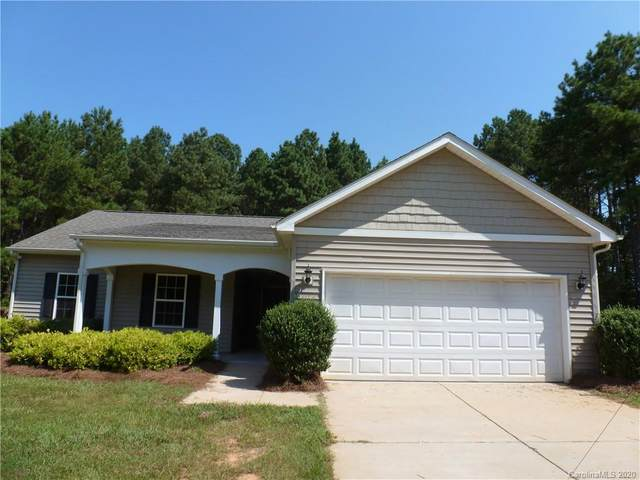 1051 Duckwood Road, Lancaster, SC 29720 (#3660056) :: Rowena Patton's All-Star Powerhouse