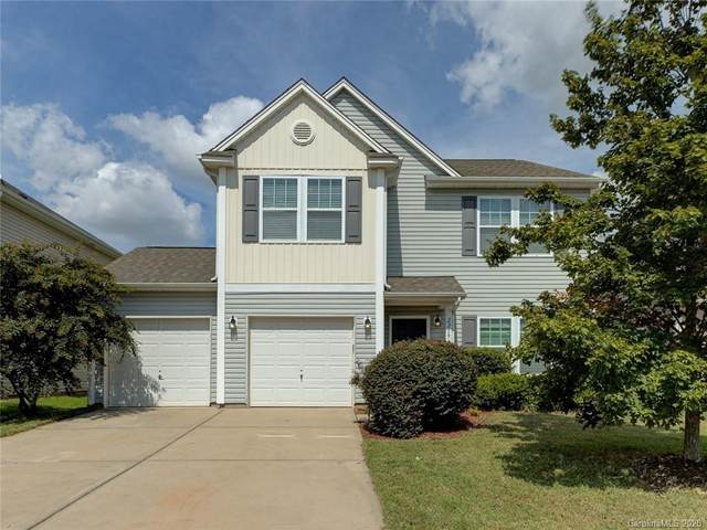 2219 Durand Road, Fort Mill, SC 29715 (#3660138) :: DK Professionals Realty Lake Lure Inc.
