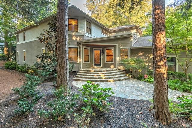 13201 White Birch Terrace, Davidson, NC 28036 (#3660146) :: Stephen Cooley Real Estate Group