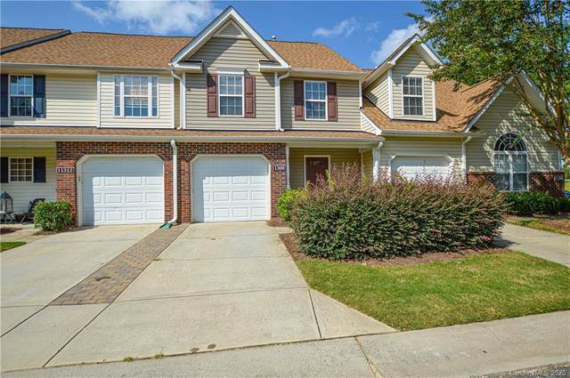 11308 Morgan Valley Lane, Charlotte, NC 28270 (#3660328) :: MartinGroup Properties