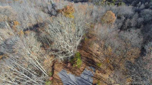 25 Cold Water Drive 23, 24, Leicester, NC 28748 (#3660383) :: LePage Johnson Realty Group, LLC