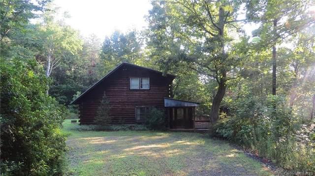 234 Havilah Drive, Bostic, NC 28018 (#3660479) :: Robert Greene Real Estate, Inc.