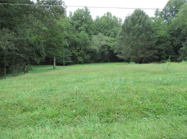 3636 Reepsville Road, Lincolnton, NC 28092 (#3660568) :: Carlyle Properties